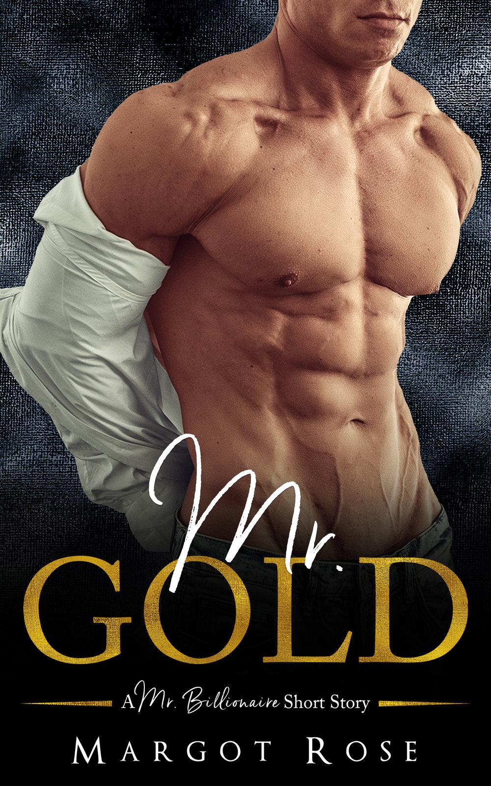 Mr Gold.jpg