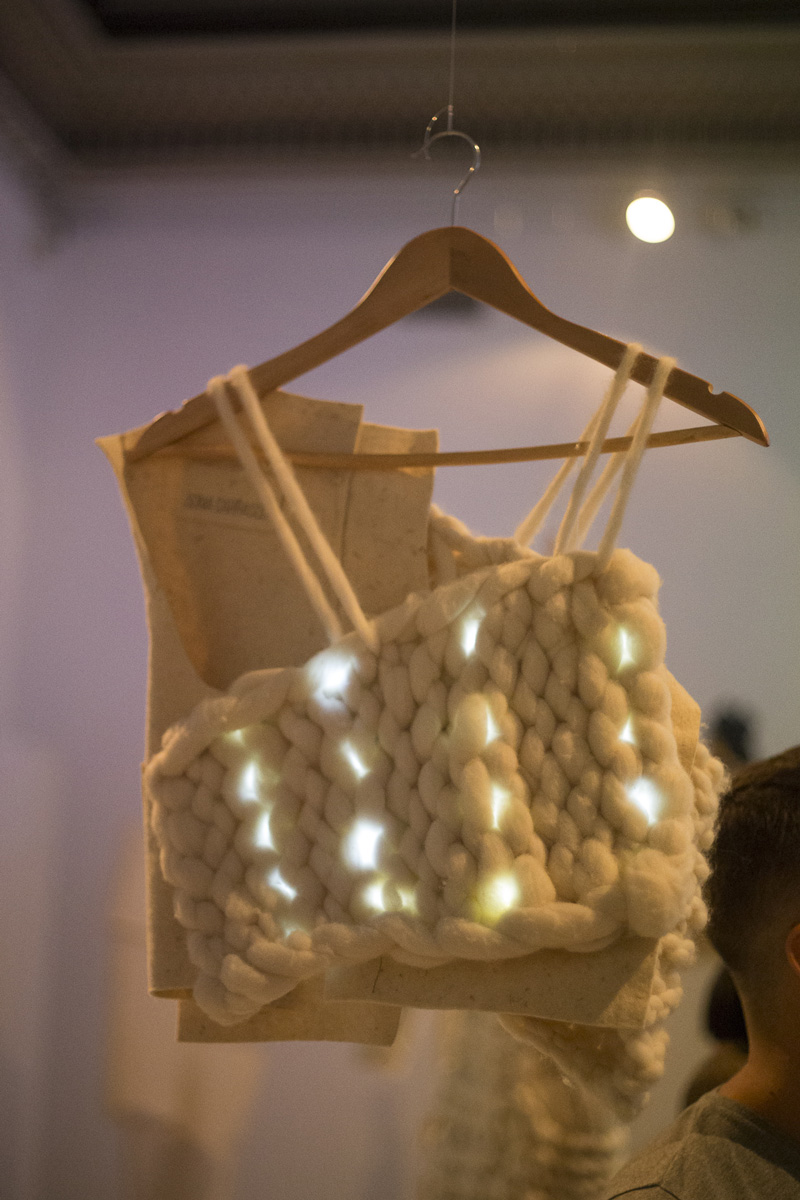 design_fest_fragments_sonia_carrasco_modalab_iedmadrid-(4).jpg