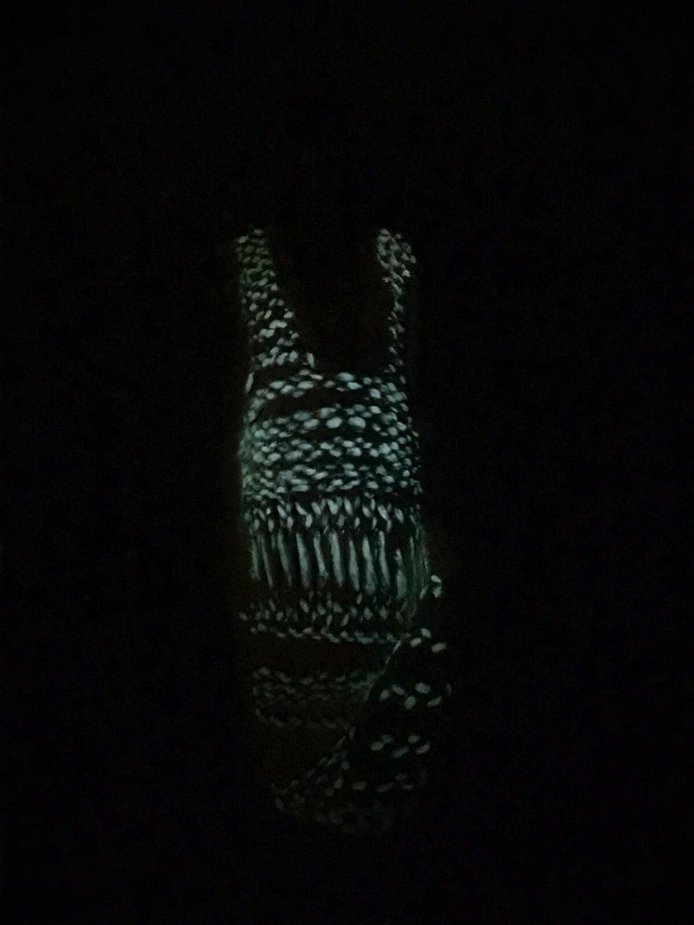 vestido luminoso 1.jpg