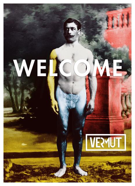 130919-imagen-vermut-welcome-forzudo.jpg