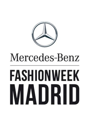 mercedes-benz-fashion-week-madrid-destac.jpg
