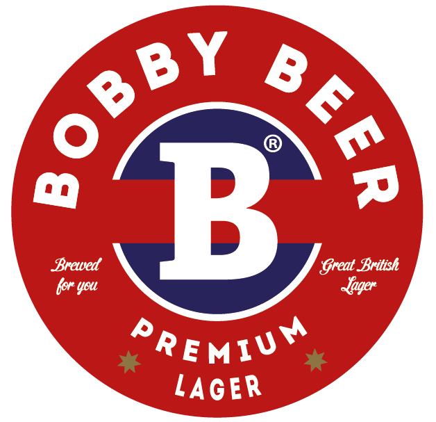 Bobby Beer