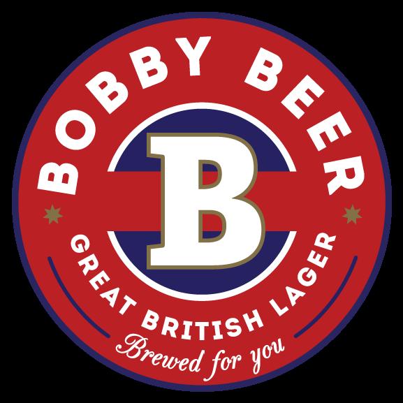 Bobby-Beer-Logo.png