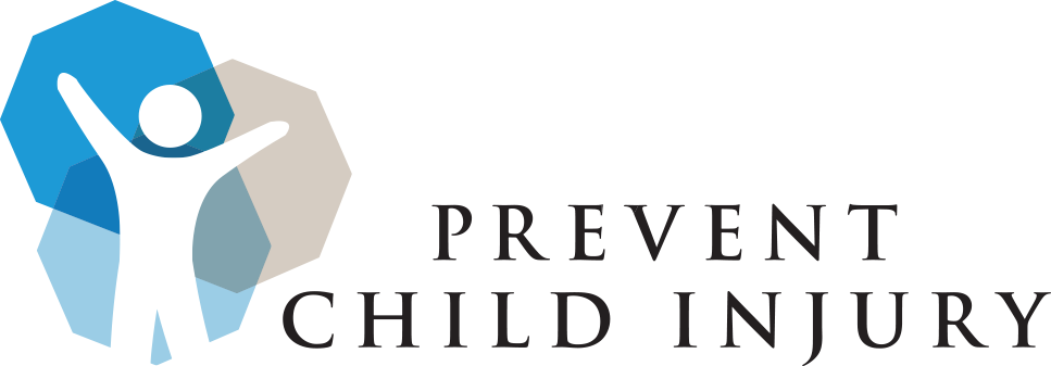 Prevent Child Injury