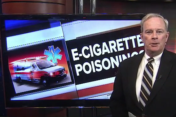 Are-E-Cigarettes-Liquid-Nicotine-Poisonous–RTV6-News