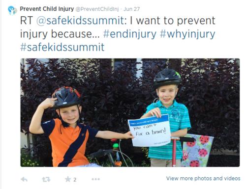 why-injury-toolkit-twitter-photo.jpg