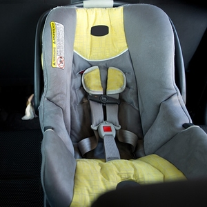child-passenger-safety.jpg