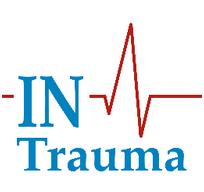 indiana-trauma-logo.jpg