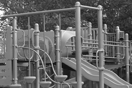 Playground-Safety-CIRP-photo