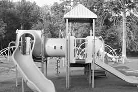 Playground-Safety-for-Children-Younger-Than-6-Years-CIRP-photo