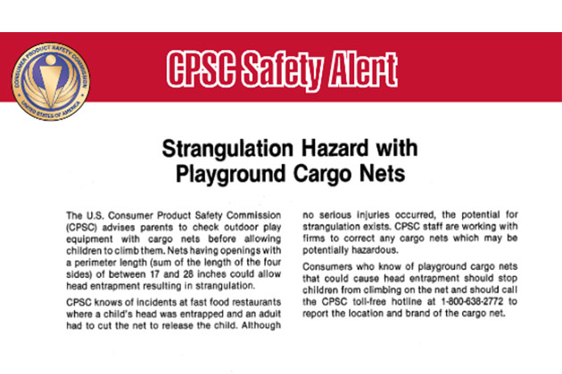 Strangulation-Hazard-with-Playground-Cargo-Nets-CPSC-photo