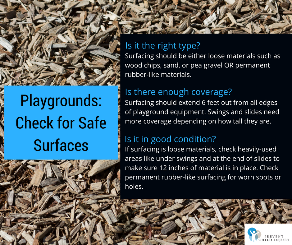 check-for-safe-surfaces-facebook-graphic-photo.png