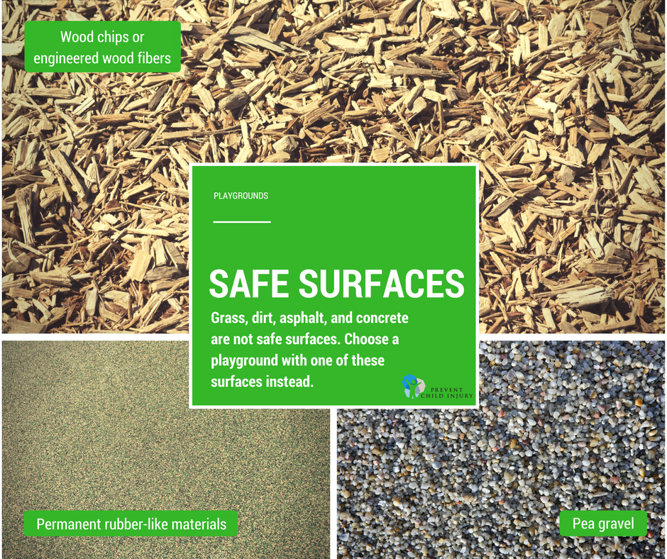 safe-surfacing-playgrounds-graphic-photo.png