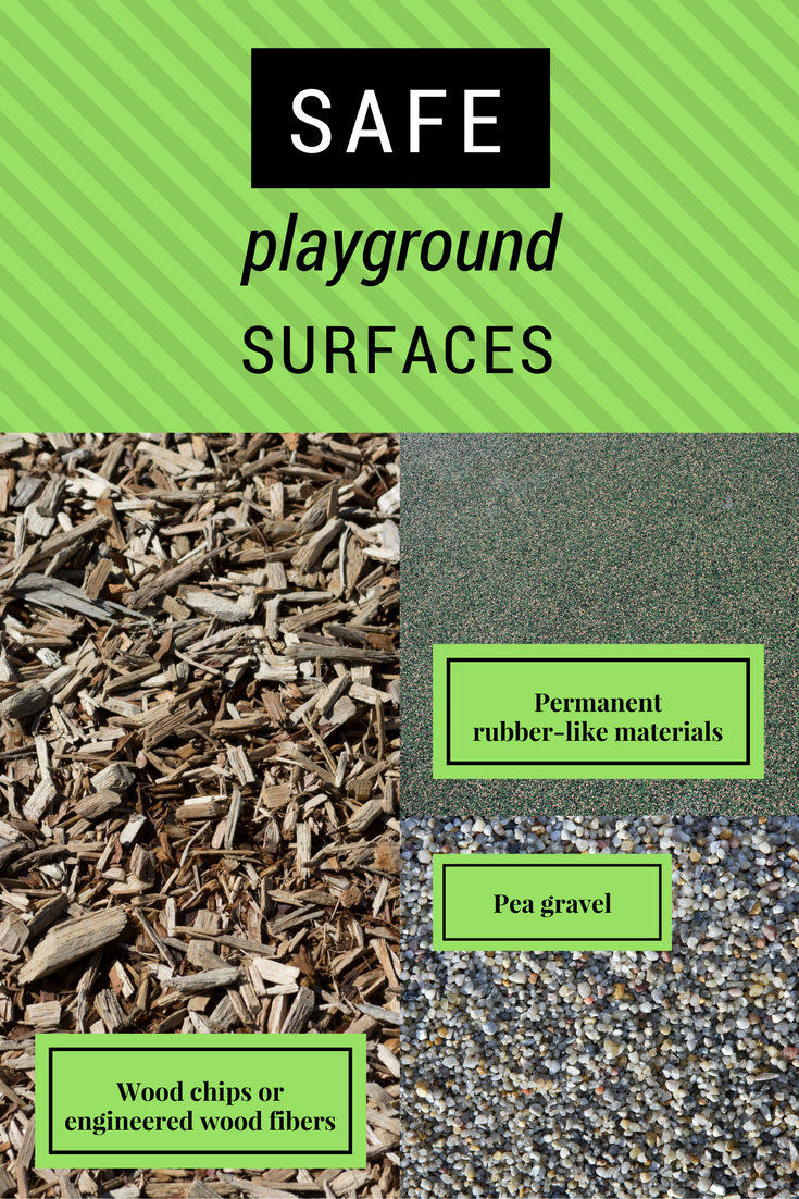 safe-playground-surfaces-graphic-pinterest.png