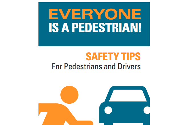 Everyone-is-a-Pedestrian-NHTSA-photo