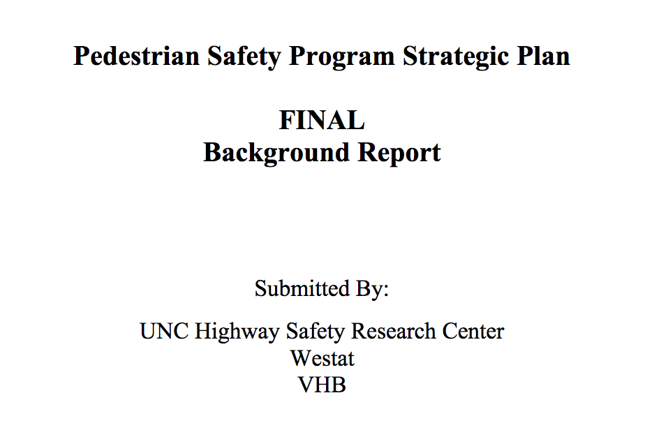 Pedestrian-Safety-Program-Strategic-Plan-Final-Background-Report-USDOT-FHWA-photo