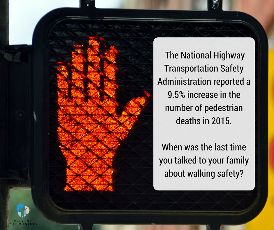 teen-ped-safety-NHTSA-fact.png