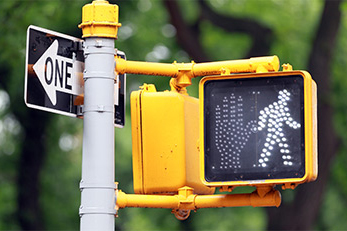 Safe-States-Alliance-Evaluation-Guide-for-Pedestrian-Safety-photo