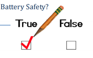 How-much-do-you-know-about-button-battery-safety-Test-your-knowledge-photo  .png