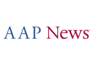 AAP-News-photo.png