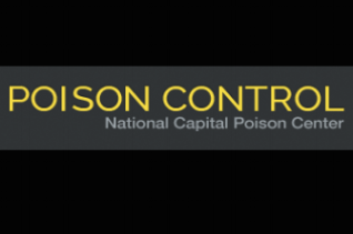 National Cap Poison Center logo edited.png