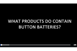 dangerous-button-batteries-edited- ncpc.png