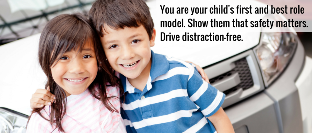 Distracted driving header graphic.png