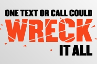 wreck_it_fb-copy.jpg