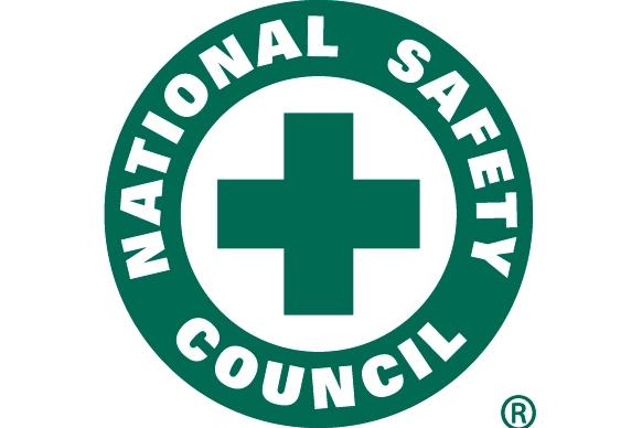 NSC logo.jpg