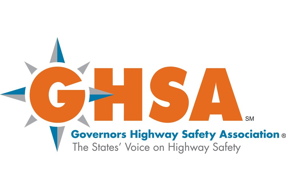 Promoting Parent Involvement in Teen Driving Slides - GHSA.jpg