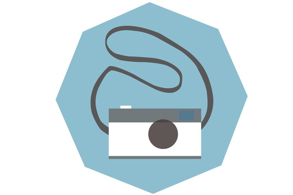 Photos Icon PCI.jpg