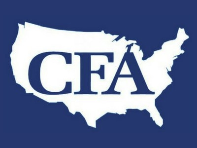 CFA square.jpg