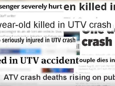 ATeamV video ATV safety East Texas.PNG