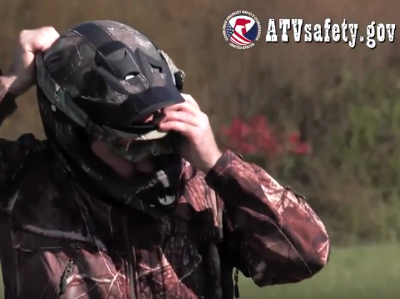 CPSC video always wear eye protection.PNG