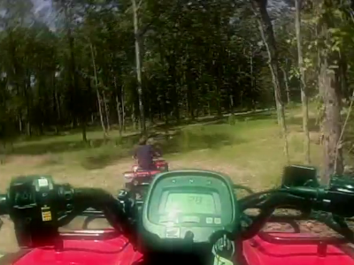 Ark Childrens video My New Four Wheeler.PNG
