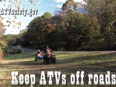 CPSC video stay off roads.PNG