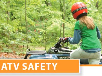 Ark Childrens ATV safety fact sheet EN.PNG