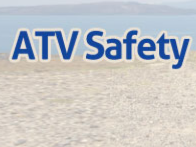 kidshealth ATV safety.PNG