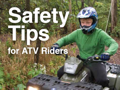Iowa brochure safety tips.PNG