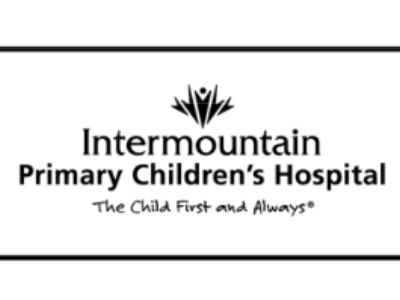 Intermountain Hospital parent child atv agreement.PNG