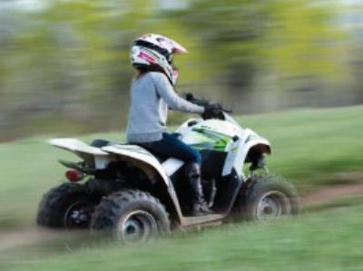Intermountain Riding the Right ATV.PNG