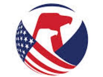 CPSC logo white.jpg