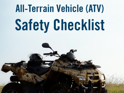 Nemours ATV checklist.PNG