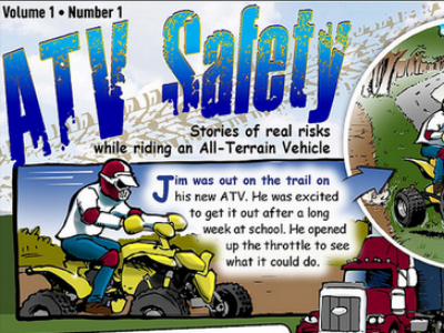 CPSC ATV Off Road Only.PNG
