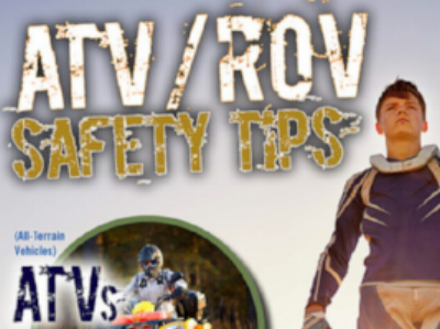 CPSC ATV ROV safety tips.PNG