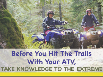 CPSC ATV Knowledge Extreme.PNG