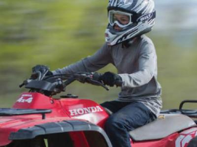 Intermountain Be Smart Riding ATVs.PNG