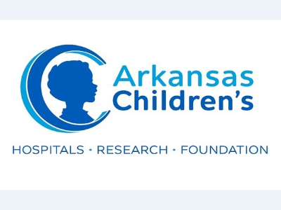 ark childrens logo.PNG
