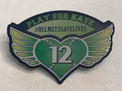 Play for Kate.jpg