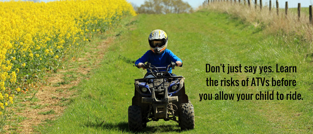 ATV-safety-header-graphic-web.jpg